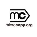 マイクロコピー&UXライティング|Webコピーの新常識