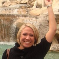 Carrie Becker | Social Profile