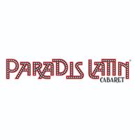@Paradis_Latin