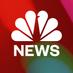 NBC Asian America's Twitter Profile Picture