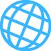GLOBOHOMO.CO's Twitter Profile Picture