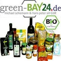 greenbay24_de