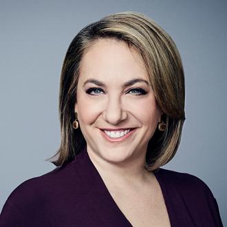 Elise Labott's Twitter Profile Picture