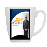 JimmyBrennock