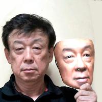 @3_japan