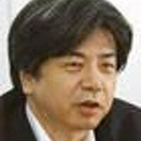 横山 隆治 | Social Profile
