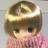 The profile image of BerryJamJunkie