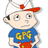 The profile image of GPGkun