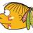 The profile image of MforMikhail