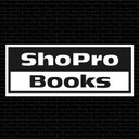 ShoPro Books_アメコミ
