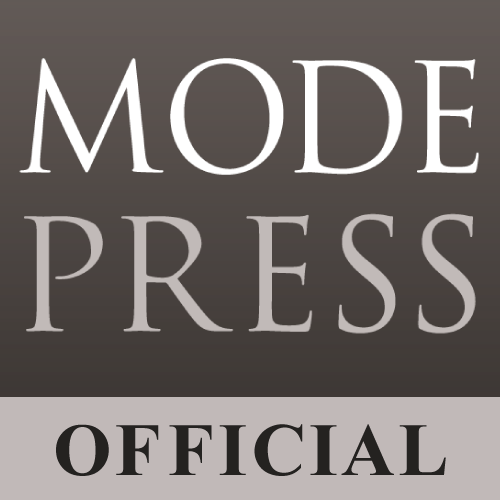 MODE PRESS OFFICIAL Social Profile