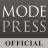 MODEPRESS