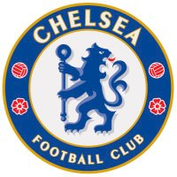 @ChelseaFC19_20