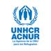 ACNUR España's Twitter Profile Picture