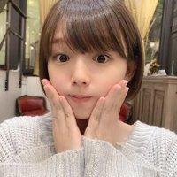 @Dokyochan