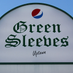 Green Sleeves Uptown's Twitter Profile Picture
