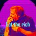 Progressive Taxposting 🌹's Twitter Profile Picture