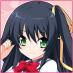 bot_itsuki