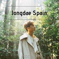 @JongdaeSpain