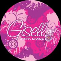 @DanceGisell