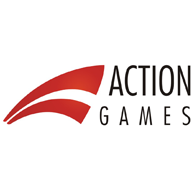 ActionGames