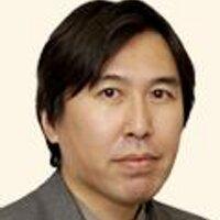紀藤正樹 MasakiKito | Social Profile