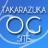 The profile image of takarazuka_og_s