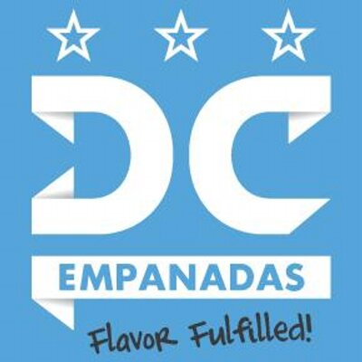 DC Empanadas   Social Profile