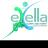 @exellasolutions