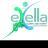 @exellasolutions