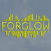 Forglow's Twitter Profile Picture