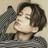 The profile image of HUMA__TV