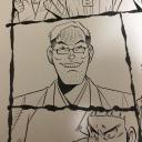茸本 朗(たけもとあきら) 「僕は君を太らせたい!」第2集発売中