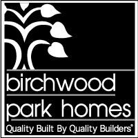 Birchwood Park Homes | Social Profile