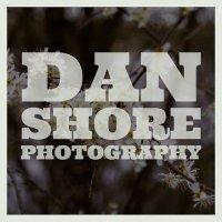 @DanShorePhotog1