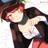 The profile image of Kiyomasa_10