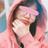 The profile image of mirei_xmire