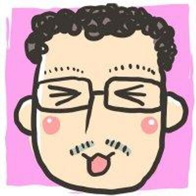 Raoul Kim / 김형진 | Social Profile