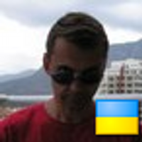 Дмитрий Волков | Social Profile