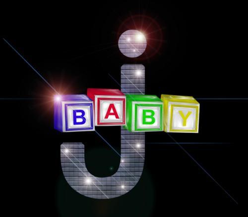 BABY J Social Profile