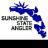 @sunshinstangler