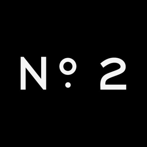 DC2 Social Profile