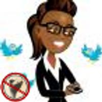 GeekGirlWife | Social Profile