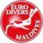 @EuroDivers_MDV