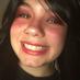 Starzoline's Twitter Profile Picture