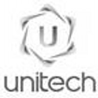 Unitech | Social Profile
