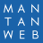 The profile image of mantanweb
