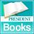 President_Books