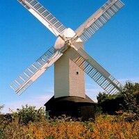 UKwindmills