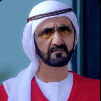 @Bader_almazmi